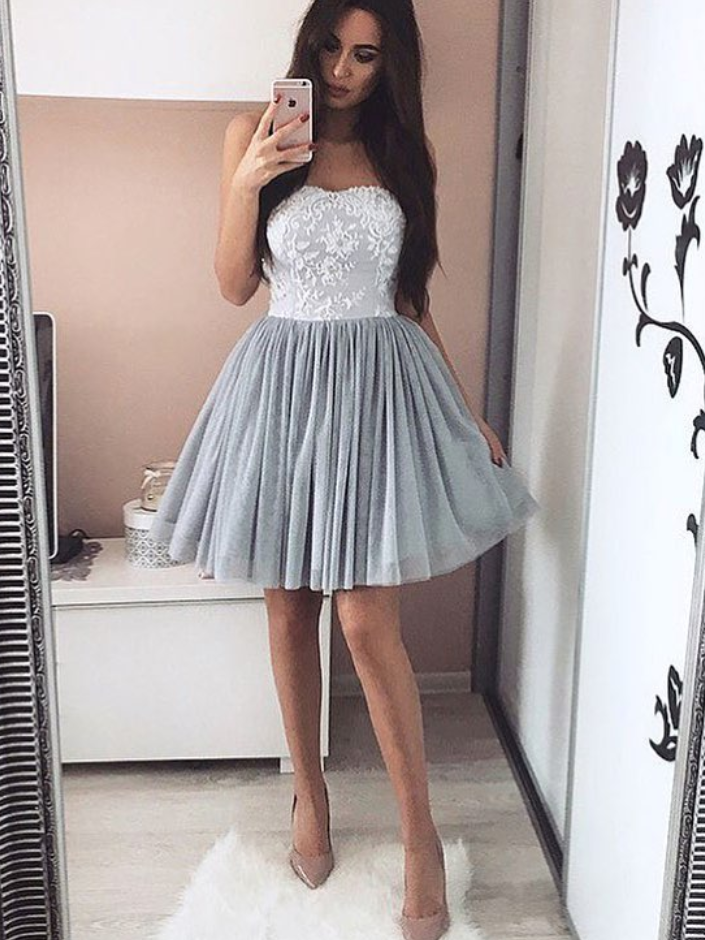 elegant dress crossdresser