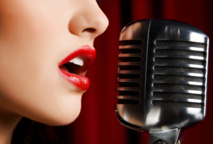 how to feminize your voice