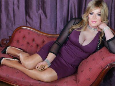 Briony Tucker