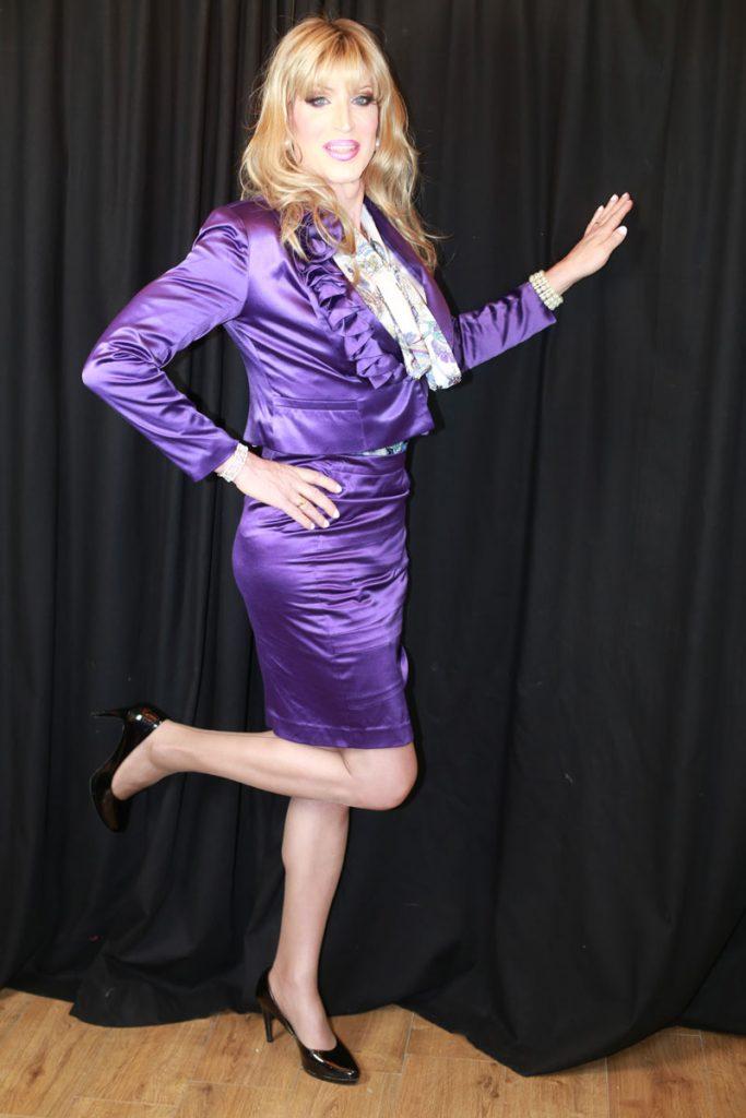 Tina Martini