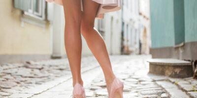 Tips for crossdressing in public