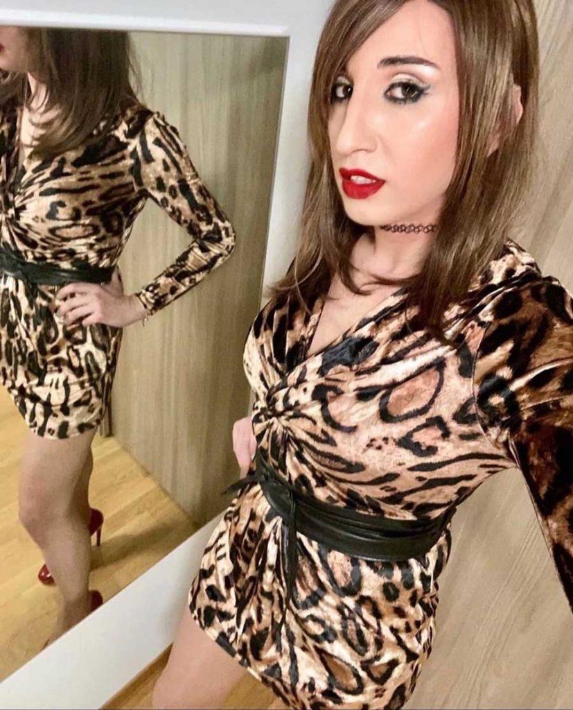 Denise-Leone