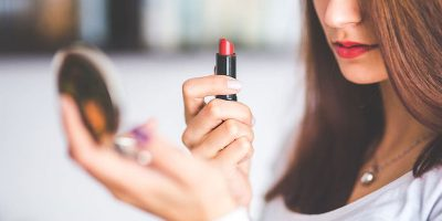 Makeup Tips for Beginner Crossdressers