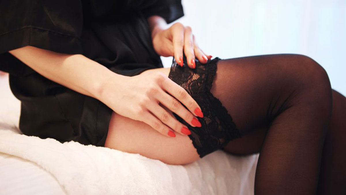 10 Misconceptions about Crossdressers