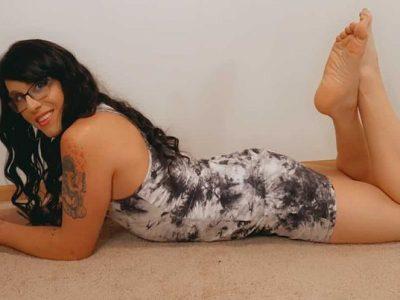 Alyssa Nicole Crossdresser Profile