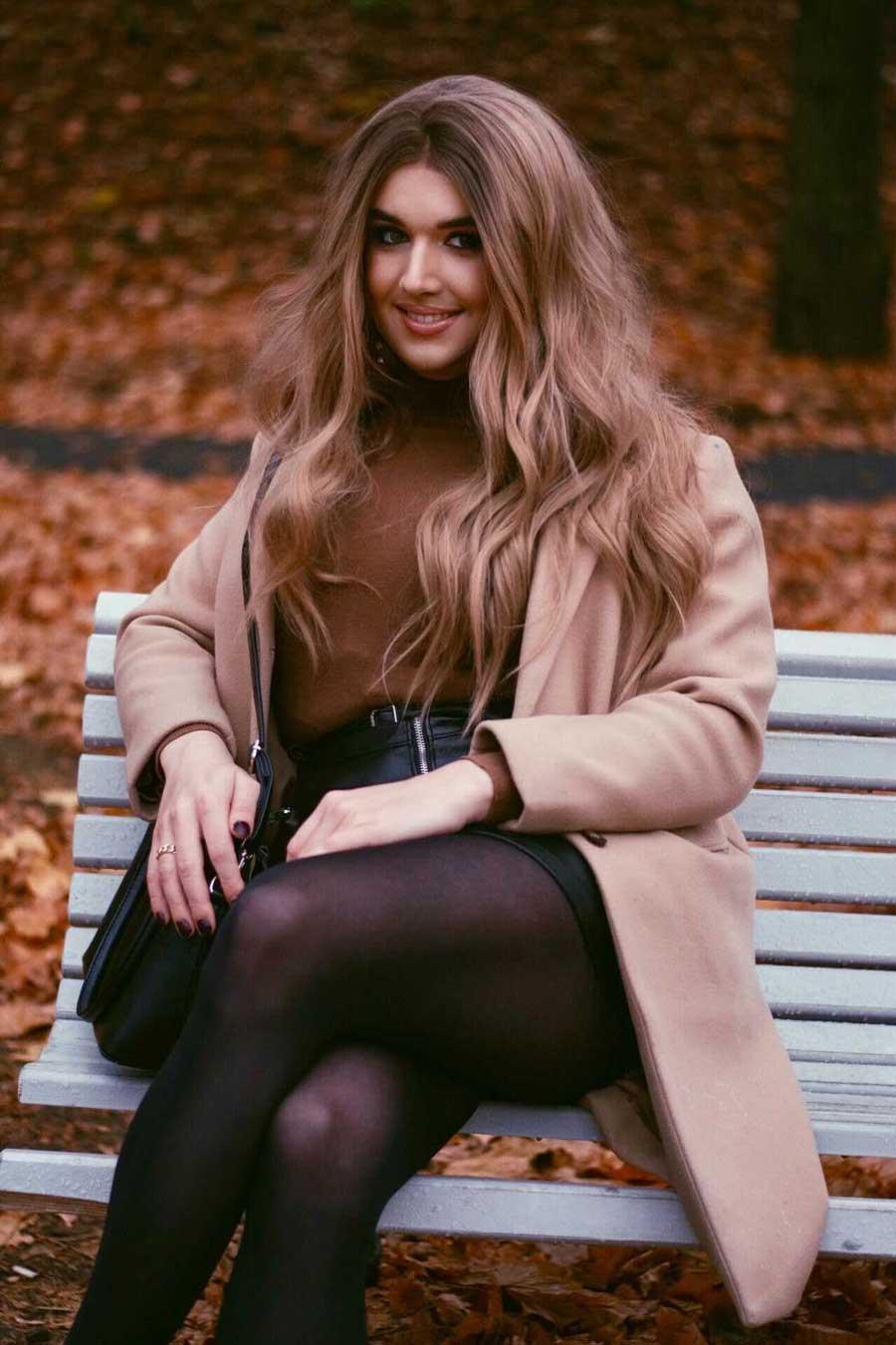 Karina Chekhova