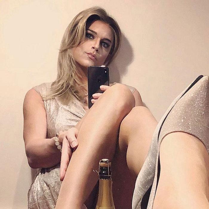 Emily-Kinkson